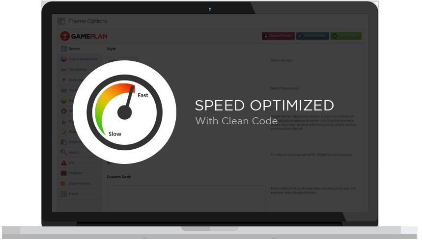 010-Speed-Optimized