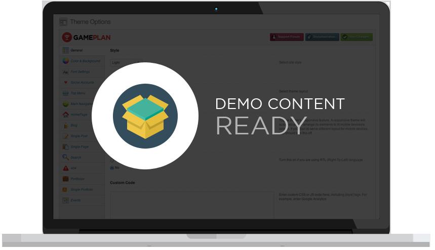 013-Demo-content-ready
