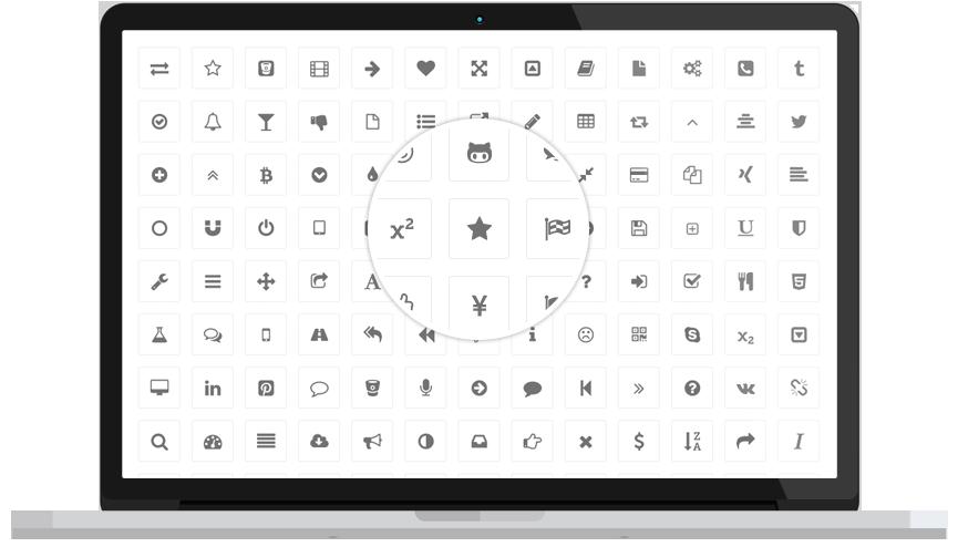 016-retina-icons